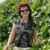 Елена, 51, г.Ашдод