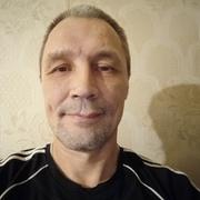 Владислав Суворов 46 Екатеринбург