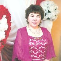 Гульнур, 57 лет, Близнецы, Пермь