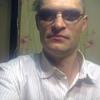 Саша, 38, г.Кривой Рог
