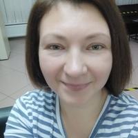 Яна, 36 лет, Весы, Санкт-Петербург