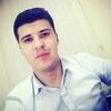 shohruh, 23, г.Фергана