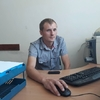 вітя, 23, г.Киев
