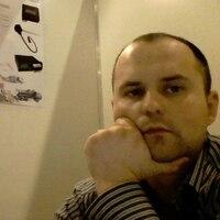 Александр, 35 лет, Водолей, Челябинск