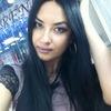 Asie, 38, г.Севастополь