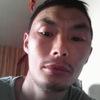 Владимир, 30, г.Улан-Удэ