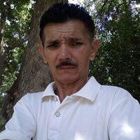 Фарид Абдиев, 56 лет, Дева, Ташкент