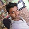 MD Kanak, 26, г.Куала-Лумпур