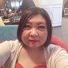 Marina, 34, г.Кзыл-Орда