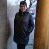Ольга, 47, г.Караганда