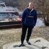 Роман, 35, г.Витебск
