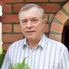 Виктор, 61, г.Алчевск