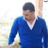 G Jose, 49, г.Манчестер