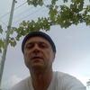 Vadim, 55, г.Бельцы