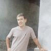 Убайдулло, 26, г.Душанбе