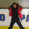 Андрей, 45, г.Арсеньев