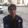 Svilen, 32, г.Борово