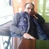 курбан, 37, г.Махачкала