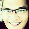 I Gedde, 38, г.Джакарта
