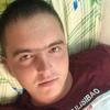 Олег, 20, г.Солнечногорск