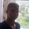 иорь, 17, г.Саранск