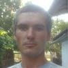 сергей, 29, г.Джанкой