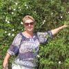 ELEN, 45, г.Frognersætra
