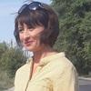 Людмила, 34, г.Хмельницкий