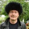 Asko, 57, г.Iisalmi