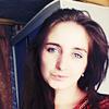 Юлия, 20, г.Хабары