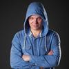 ИваN, 37, г.Белогорск