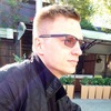 Антон, 34, г.Сочи