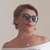 Ольга, 48, г.Тула