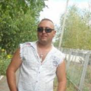 Виталий 44 года (Водолей) Казанка