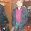 Роман, 42, г.Нерюнгри