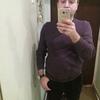 Анатолий, 37, г.Одинцово