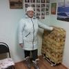 Валентина, 53, г.Дзержинский