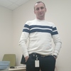 Макс, 35, г.Москва