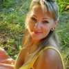 Оксана, 33, г.Рубежное