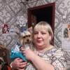 Светлана, 39, г.Осинники