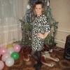Елена, 32, г.Омск