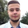 Максим, 22, г.Житомир