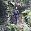 Алексей, 26, г.Fermoy