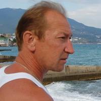 Мамонтов Алексей, 62 года, Скорпион, Киев