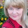 янина, 35, г.Белая Церковь