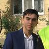 kristian, 36, г.Ужгород