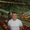 Володя, 39, г.Чистополь