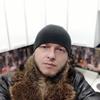 Sergey, 38, Abakan