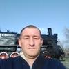 Aleksandr Cepilov, 36, Pugachyov