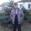 Роман Новіков, 37, г.Радомышль